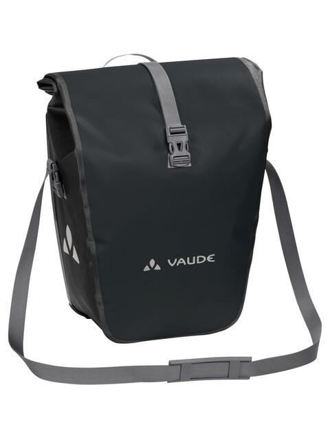 VAUDE Aqua Back Pannier Single black